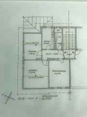 Bregenz 3 ZI Dachgeschosswohnung zu