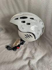 Alpina Scara Helm Skihelm Snowboardhelm