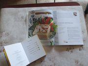 Biete Levesek Suppen ein Kochbuch