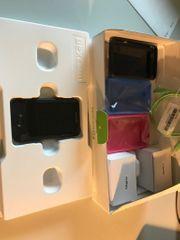 Dexcom G6 Starter-Kit