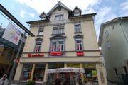 Sehr schöne Büroräume in Esslingen