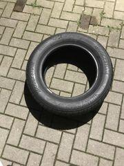 Bridgestone Turanza T005 205 60