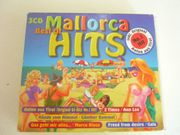 Mallorca-Hits