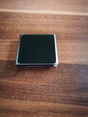 apple ipod nano 6 generation