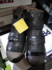 Primigi Schuhe gr 38 Neu