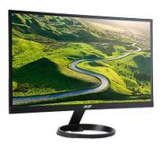 Acer LED Monitor 23 8