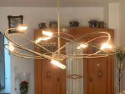 Lampe Esstisch