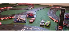 Carrera Digital Set: Kleinanzeigen aus Feldkirch - Rubrik Modellautos