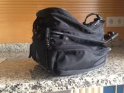 Vaude Satteltasche Off Road Bag