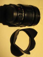 Tamron-Objektiv für Canon