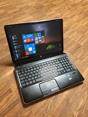 HP Laptop Pavilion dv6 i7