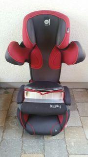 Kinderautositz 9-36kg