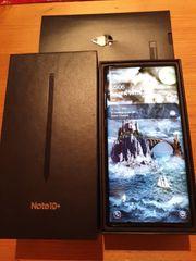 Samsung note 10plus