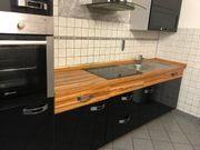 Küche in Kelsterbach