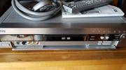 SONY RDR HX 900 - DVD