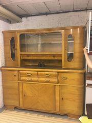 Küchenschrank 60-Jahre