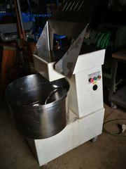 Häusler Teigknetmaschine SP50 2G