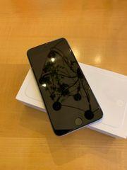 I Phone 6 Plus - Neuwertig