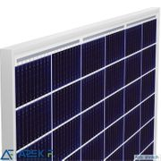 Canadian Solar CS3K-305P Solarmodule Staffelpreise
