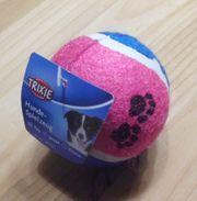 Spielball für Hunde