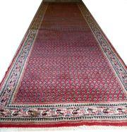 Sarough Teppich Iran 350 x