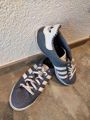 ADIDAS damen sneaker 40 2