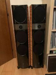 Focal 1027 BE