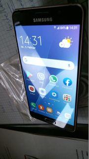 Samsung Galaxy A5 LTE 5