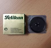 Schreibband von Pelikan Gr 1