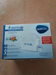 BRITA Universal Filterkartuschen 3 Stück