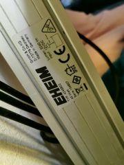 eheim power led 45 Watt