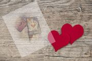 Mediale Beratung - Familienbrett und Lenormandkarten