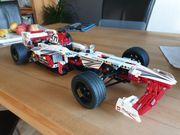 Lego Technik Formel 1 Grand