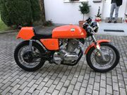Laverda 750 SF 1 SFC