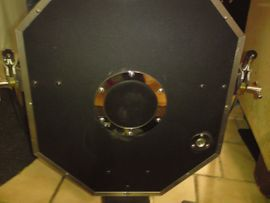 Drums, Percussion, Orff - Pearl DRX-1 Drumteile 1x Kickpad