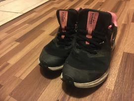 Schuhe, Stiefel - Verkaufe mindestens 1Jahr lang getragene