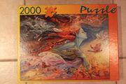 Puzzle 3 St 1000 1500