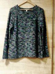 Verkaufe Pullover von Esprit Gr