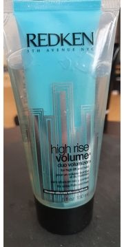 Redken High rise Volume