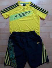 Adidas Sport-Set 1 Sporthose kurz