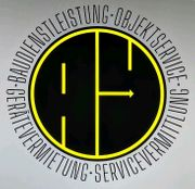 Arbeiten mit dem Plasmaschneider Dienstleistung