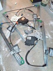 elektrische Fensterheber für Golf 3