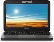 Laptop MEDION S2015 29 5cm