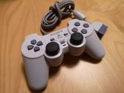 Original Playstation 1 PS One