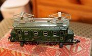 Seltene Märklin RS700 Lokomotive