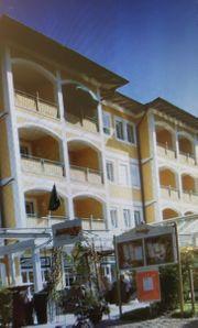 Ferienwohnung - Suite - Appartementhotel Bad Füssing