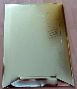 1 Original Dolphin Apple iPad: Kleinanzeigen aus Zorneding - Rubrik Notebooks, Laptops