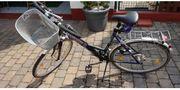Hochwertiges Herrenrad zu verkaufen