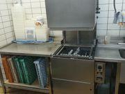 Ab Heute Küche sucht selbstständigen