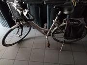 Herren Fahrrad zum verkaufen